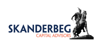 Skanderbeg Capital Advisors Inc company